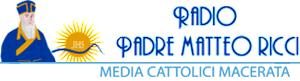 Radio-PMR-300x62