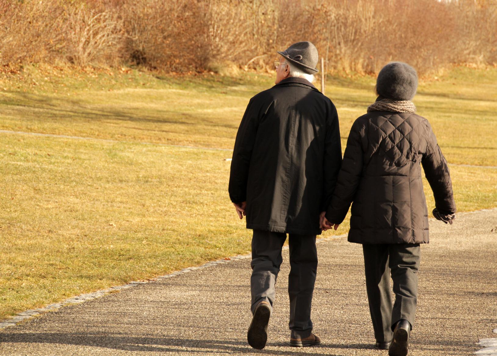 Aperte le iscrizioni per i soggiorni estivi per anziani | EmmeTv