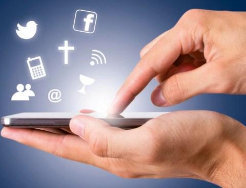 Ufficio Nazionale Per Le Comunicazioni Sociali : Weca cinque «dialoghi per «comunicare speranza e fiducia emmetv