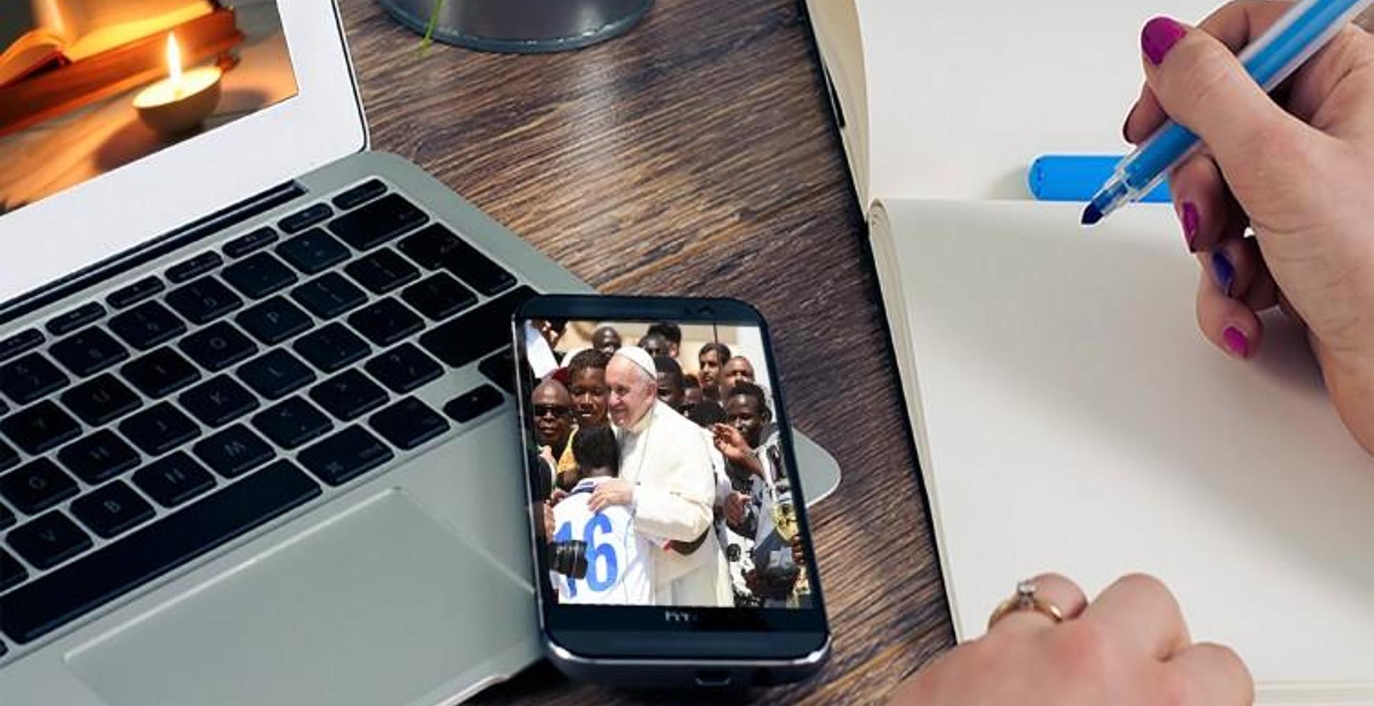 Ufficio Nazionale Per Le Comunicazioni Sociali : A grottammare il ° meeting nazionale dei giornalisti cattolici e