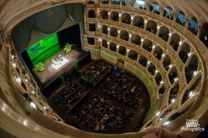 Lucarelli-Teatro-Lauro-Rossi