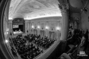 Teatro-della Filarmonica